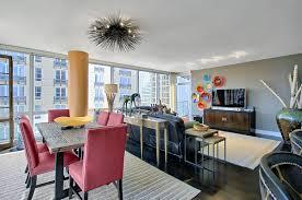 custom home interior design second home design rustic meets chicago custom home