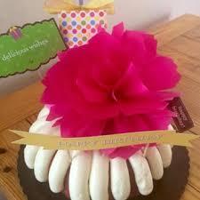 nothing bundt cakes 26 photos u0026 22 reviews bakeries 9040