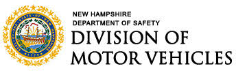 New Hampshire Vanity Plate Vanity Plates Registration Division Of Motor Vehicles Nh