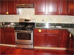 kitchen cabinet overstock artistic overstock kitchen cabinets kitchen find your home