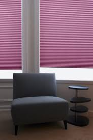 31 best pleated blinds images on pinterest window blinds blinds