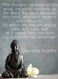 wedding quotes buddhist 51 best buddha quotes with pictures about spirituality peace
