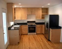 honey oak cabinets what color floor honey oak cabinets what color floor kitchen paint colors with oak