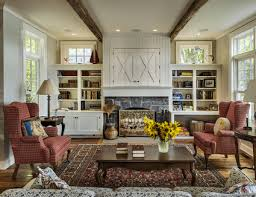 interior design livingroom 20 beautiful living rooms with fireplaces