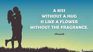 cute couple quotes hd wallpaper cute kissing quotes images for her him best love kiss quotes