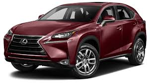 lexus dealer warwick ri lexus nx suv for sale used cars on buysellsearch