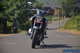 suzuki motorcycle 150cc suzuki bikes motoroids