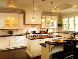 salvaged kitchen cabinets inspiration and design ideas for dream