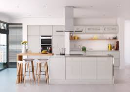 Replacement Kitchen Cabinet Exotic Grey Kitchen Cabinets White Floor Tags Kitchen Cabinets