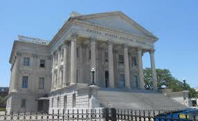 united states custom house charleston south carolina cruisebe