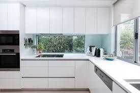 custom kitchen cabinets perth home v9 kitchen cabinets perth home theatre cabinets