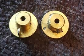 How To Oil A Grandfather Clock Clock Repair Clock Repair Service