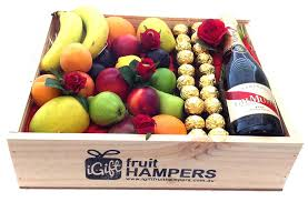 fruit delivery gifts january 2015 fruit hers fruit baskets gifts delivered