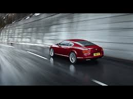 bentley continental wallpaper 2012 bentley continental gt v8 red rear angle speed 1920x1440