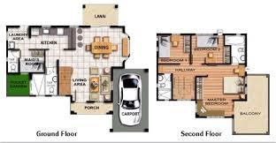 house floor plan designer delectable 40 house floor plan inspiration design of floor plans