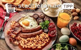 Das Wohnzimmer Bar Wiesbaden Win 10 Tipps Frühstücken U0026 Brunchen In Wiesbaden 2