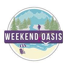 poe u0027s mountain lodge u2013 weekend oasis vacation rentals