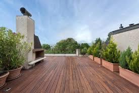 location chambre geneve particulier vente hôtel particulier de prestige geneve residence com