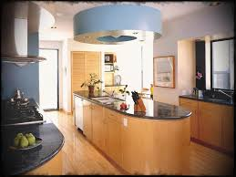 home interior design kitchen small open plan home interiors home design concept