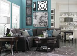 color series decorating with sharkskin gray design by gahs