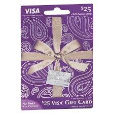 prepaid cards with no monthly fees vanilla visa visa vanilla 25 prepaid gift card walgreens