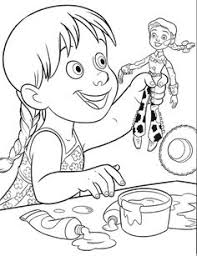 thomas tank engine coloring pages az coloring pages thomas