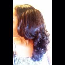 ceramic blowouts hairstyles quotes 7 best dominican blowout images on pinterest dominican