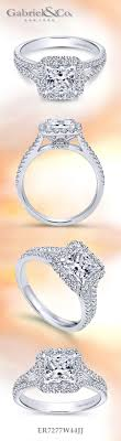 top wedding ring brands best 25 gabriel jewelry ideas on engagement ring