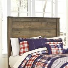 Wood Panel Headboard Headboards For Sale Shop Headboards Bookcases At