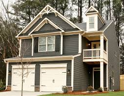 chicago park in douglasville announce 5 new homes now under