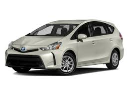 toyota prius v safety rating 2017 toyota prius v two safety ratings 2017 toyota prius v prices