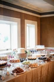 best 25 wedding dessert buffet ideas on pinterest dessert