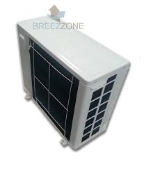trane ductless mini split mini split air conditioner with inverter buckeyebride com
