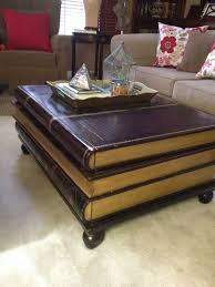 Maitland Smith Coffee Table 251 Best Book Tables Images On Pinterest Book Table Books And