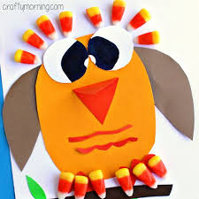 Thanksgiving Crafts For Middle Schoolers Best 10 Owl Crafts Kids Ideas On Pinterest Owl Crafts Owl Kids