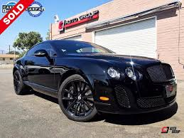 matte blue bentley used sold cars for sale alhambra ca 91803 cj auto group