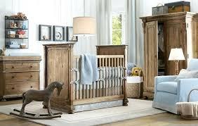 chambre bébé bois naturel chambre bebe bois massif lit bebe bois massif occasion cildt org