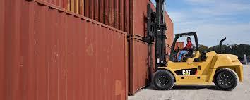 cat lift trucks official website cat forklift cat lift trucks