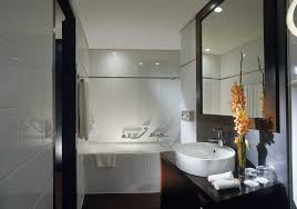 Chic Bathroom Ideas Hotel Chic Bathroom Ideas Hesen Sherif Living Room Site