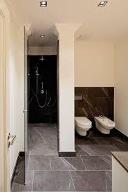 rollputz badezimmer innenarchitektur ehrfürchtiges tolles rollputz fur badezimmer