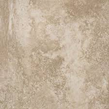 madre 18x18 cs21l sandstone tile and wall and