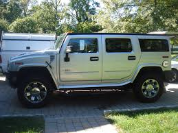 luxury hummer hummer h2 related images start 50 weili automotive network