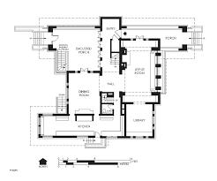 big floor plans house plan best of floor plan of big house floor plan of