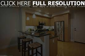 eat in kitchen island designs articles with eat in kitchen island designs tag kitchen island eat