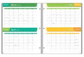 order high school yearbook order student planners online entourage yearbooks