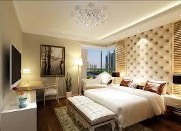 Hotel Ideas Hotel Room Design Ideas Hotel Room Design 3d House Free 3d