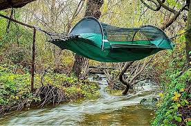 lawson blue ridge camping hammock tent review hammok town