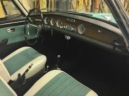 Karmann Ghia Interior Stephens Brothers Custom Auto Interiors Custom Auto Interiors