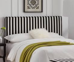 perfect how to clean an upholstered headboard 66 in queen size