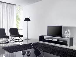 Modern Tv Stand Furniture by Living Room Extraordinary Tv Stand Living Room Furniture With